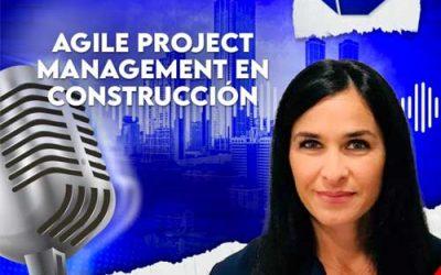 68 – Agilidad en Proyectos de Construcción